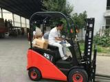 新津電動叉車銷售維修