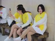 黔江舞蹈培训 爵士舞钢管街舞HIPHOP流行舞培训