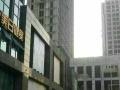 急急急滨江商业广场商铺急售316平层实际面积732