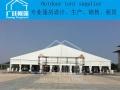 尖顶篷房,欧式篷房,球形篷房,篷房工厂
