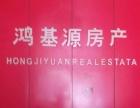西街乐购城电梯13楼3居室简单装修空房出租 可配齐家具家电