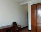 先锋国际旁长虹大道中段旁剑南市场旁大户型三室出租