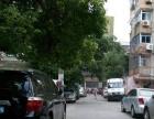 晓庄广场旁 晓庄小区 精装三房 家电齐全 拎包入住 急租 房