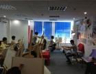 上海美术培训班,画画培训学校
