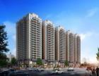 宝安福永村委统建楼 地铁口物业 22栋花园小区凤凰世纪