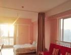 中环城优家精品一室一厅公寓 拎包入住图片真实