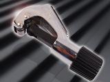 赛科SK-4-28 G型铜管 铝管管子割刀 切管器 管子剪 割管