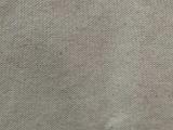 全棉坯布10 10times7帆布 双经单纬,中高档家纺/服装/箱包面料