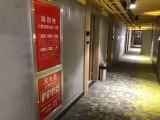 杭州周边消防设计,消防施工,消防审批,消防验收等消防业务