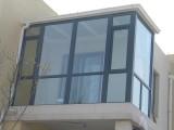 石家庄门窗维修 修玻璃门 铝合金门窗 地弹簧门 换纱窗
