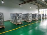嘉峪关电储热锅炉,陕西可靠的智能供热合作公司