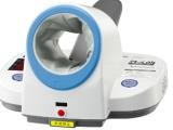 TM-2656VP 全自动血压计 原装进口,现货,节前促销