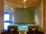 陶瓷泡澡缸1.2米大缸1米1.1米极乐汤温泉养生大缸厂