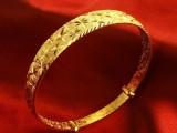 东洲黄金首饰回收一克拉钻石回收