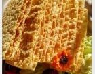 薄脆 煎饼专用薄脆 煎饼薄脆实力派 北京薄脆批发