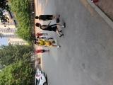 望京籃球暑假班