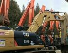 转让 挖掘机卡特彼勒常年出售各种二手挖掘机一手资源