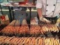 专业承接宴会自助餐、海鲜烧烤、酒会、茶歇、冷餐会