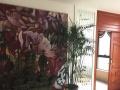 新东站 绿地原盛国际 全套办公家具830平,随时看