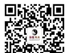 中国易缘风水协会 袁龙潭风水大师 专业看风水
