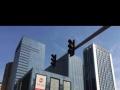 南中环 火炬创业大厦 写字楼 240平米