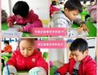 孩子喜欢趴着写字,练书法可以纠正吗林文防近视驼背笔有效果吗