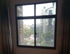 安宁温泉山谷四期花园洋房精装修1200元每月