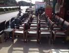 四川盛侯二手家具電器設備儀器銷售回收中心