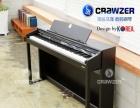 crawzer/克拉乌泽M50H重锤键盘电钢琴
