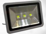 150w大功率led投光灯 泛光灯 普瑞芯片 厂家直销