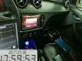 全程车品 东南DX3加装APE AD6