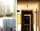 广州开发区全方位日语培训博德教育