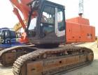 日立470大型二手挖机价格,刚到货日立470挖掘机出售