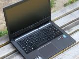 无锡笔记本电脑多少钱回收抵押
