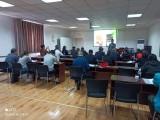 新型膏藥 液體膏藥制作培訓班10月29日在北京開課
