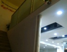 鲁班路地铁口东凯商业广场一楼复式大旺铺转让