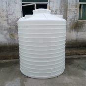 减水剂5吨塑料桶5吨PE水箱5吨外加剂塑料储罐