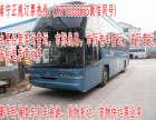 南宁到彭水汽车/班次)+ )18775355665)大巴-包