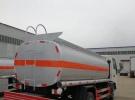转让 油罐车江淮5到20吨油罐车厂家直销面议