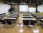武汉佳尔摄影培训学校 佳能(中国)特邀讲师亲自授课