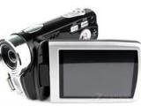 批发京华JWD-600 高清摄像机 2