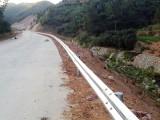 洛阳厂家直销高速护栏网 公路防护网 洛阳 开封 新乡施工安装
