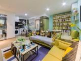 未來科技城Wepai公寓,元旦期間立減800,先到先得