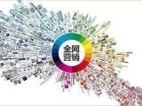 武汉三七互联美团代运营公司的四大营销重点
