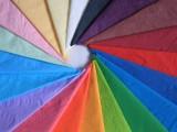 彩色餐巾纸 ,彩色无尘餐巾纸
