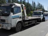 深圳宝安24小时汽车道路救援,搭电,送油