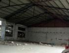 小榄西区工业星棚厂房 750平米