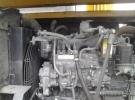 公司近期特惠低价出售三一75-8型二手挖掘机-欢迎现场看车试3年0.2万公里20万