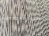 镍铬电炉丝就选泰州三晋电热合金,铁铬铝合金供应厂家