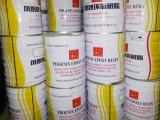 河南郑州供应凤凰牌6101环氧树脂 厂家直销 批发